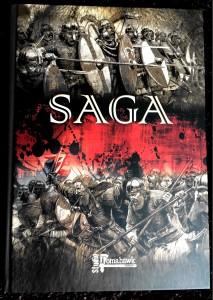 150501_SAGA_Regelbuch