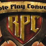 rpc2015-logo_lang